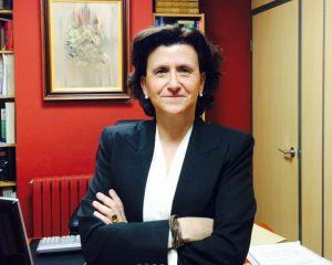 Labor lawyer