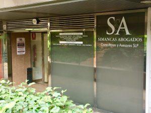 Consulting in Zaragoza