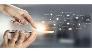 teletrabajo y protección de datos